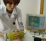 Tratament-1-150x1341