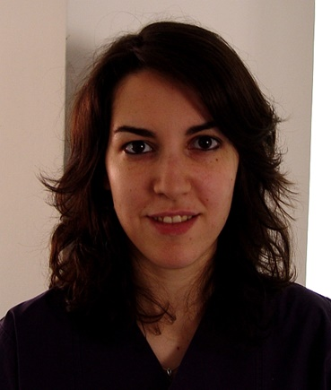 Prof. dr. Nedelcu Ioan